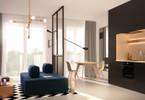 Morizon WP ogłoszenia | Mieszkanie w inwestycji Ochota/Stare Włochy, obok SKM - 10 mi..., Warszawa, 34 m² | 5431