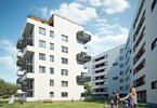 Morizon WP ogłoszenia | Mieszkanie w inwestycji Bielany, pogranicze z Żoliborzem, Warszawa, 100 m² | 9965