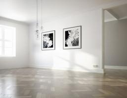 Morizon WP ogłoszenia | Mieszkanie w inwestycji Ursus, obok PKP Ursus Północy, Warszawa, 39 m² | 6428