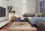 Morizon WP ogłoszenia | Mieszkanie w inwestycji Ochota/Stare Włochy, obok SKM - 10 mi..., Warszawa, 39 m² | 5581