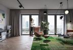 Mieszkanie w inwestycji Wola, ul. Ordona, Warszawa, 46 m² | Morizon.pl | 5790 nr6