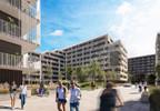 Mieszkanie w inwestycji Wola, ul. Ordona, Warszawa, 46 m² | Morizon.pl | 5790 nr2