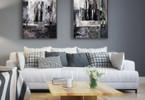 Morizon WP ogłoszenia | Mieszkanie w inwestycji Ochota/Stare Włochy, obok SKM - 10 mi..., Warszawa, 44 m² | 5583