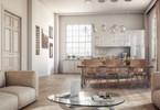 Morizon WP ogłoszenia | Mieszkanie w inwestycji Ochota/Stare Włochy, obok SKM - 10 mi..., Warszawa, 34 m² | 5455