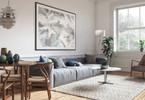 Morizon WP ogłoszenia | Mieszkanie w inwestycji Ochota/Stare Włochy, obok SKM - 10 mi..., Warszawa, 39 m² | 5502