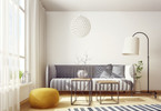 Morizon WP ogłoszenia | Mieszkanie w inwestycji Ochota/Stare Włochy, obok SKM - 10 mi..., Warszawa, 41 m² | 5595