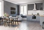 Morizon WP ogłoszenia   Mieszkanie w inwestycji Ochota/Stare Włochy, obok SKM - 10 mi..., Warszawa, 39 m²   5444