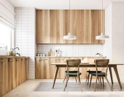 Morizon WP ogłoszenia | Mieszkanie w inwestycji Mokotów, ul. Kłobucka, Warszawa, 41 m² | 9575
