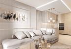Morizon WP ogłoszenia | Mieszkanie w inwestycji Mokotów, ul. Bluszczeńska, Warszawa, 44 m² | 9781