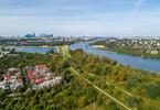 Morizon WP ogłoszenia | Mieszkanie w inwestycji Mokotów, ul. Bluszczańska, Warszawa, 39 m² | 9792