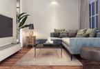 Morizon WP ogłoszenia | Mieszkanie w inwestycji Ochota/Stare Włochy, obok SKM - 10 mi..., Warszawa, 43 m² | 5585