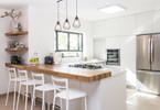 Morizon WP ogłoszenia | Mieszkanie w inwestycji Ochota/Stare Włochy, obok SKM - 10 mi..., Warszawa, 35 m² | 5443