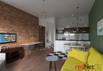 Morizon WP ogłoszenia | Mieszkanie w inwestycji Ochota/Stare Włochy, obok SKM - 10 mi..., Warszawa, 48 m² | 5578
