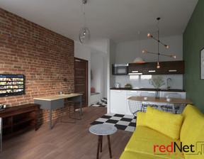 Mieszkanie w inwestycji Ochota/Stare Włochy, obok SKM - 10 mi..., Warszawa, 48 m²