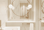 Morizon WP ogłoszenia | Mieszkanie w inwestycji Mokotów, ul. Bluszczańska, Warszawa, 45 m² | 9788