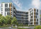 Mieszkanie w inwestycji Mokotów, ul. Kłobucka, Warszawa, 64 m²   Morizon.pl   7384 nr6
