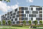 Mieszkanie w inwestycji Mokotów, ul. Kłobucka, Warszawa, 64 m²   Morizon.pl   7384 nr2