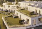 Morizon WP ogłoszenia | Mieszkanie w inwestycji Mokotów, ul. Bluszczeńska, Warszawa, 96 m² | 9797