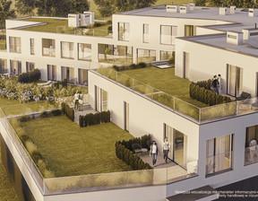 Mieszkanie w inwestycji Mokotów, ul. Bluszczańska, Warszawa, 96 m²