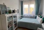 Morizon WP ogłoszenia | Mieszkanie na sprzedaż, Warszawa Tarchomin, 71 m² | 4863