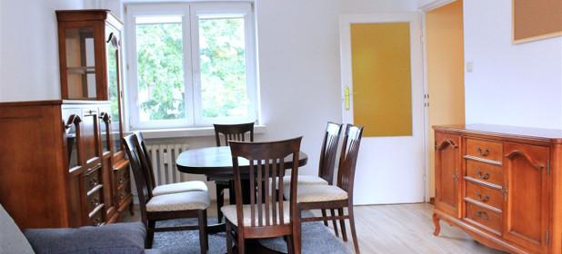 Mieszkanie do wynajęcia 57 m² Warszawa Żoliborz Sady Żoliborskie Przasnyska - zdjęcie 1