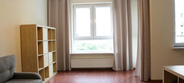 Mieszkanie do wynajęcia 50 m² Warszawa Praga-Południe Saska Kępa Zwycięzców - zdjęcie 1