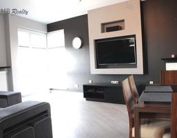 Morizon WP ogłoszenia | Mieszkanie do wynajęcia, Warszawa Wola, 73 m² | 5392
