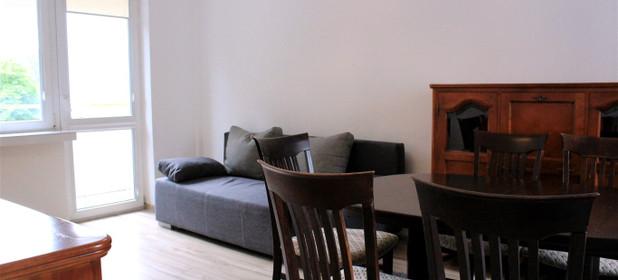 Mieszkanie do wynajęcia 57 m² Warszawa Żoliborz Sady Żoliborskie Przasnyska - zdjęcie 2