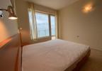 Mieszkanie na sprzedaż, Bułgaria Burgas, 77 m² | Morizon.pl | 3472 nr13