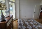 Mieszkanie na sprzedaż, Bułgaria Burgas, 64 m² | Morizon.pl | 0401 nr16