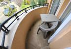 Mieszkanie na sprzedaż, Bułgaria Burgas, 51 m² | Morizon.pl | 2795 nr12
