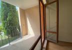 Kawalerka na sprzedaż, Bułgaria Burgas, 46 m² | Morizon.pl | 3419 nr9
