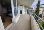 Mieszkanie na sprzedaż, Bułgaria Burgas, 64 m² | Morizon.pl | 0401 nr9