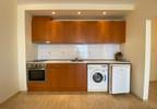 Mieszkanie na sprzedaż, Bułgaria Burgas, 77 m² | Morizon.pl | 3472 nr6