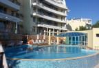 Mieszkanie na sprzedaż, Bułgaria Burgas, 64 m² | Morizon.pl | 0401 nr3