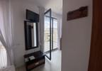 Kawalerka na sprzedaż, Bułgaria Burgas, 36 m² | Morizon.pl | 2505 nr8