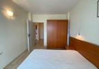 Mieszkanie na sprzedaż, Bułgaria Burgas, 77 m² | Morizon.pl | 3472 nr15