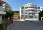Mieszkanie na sprzedaż, Bułgaria Burgas, 64 m² | Morizon.pl | 0401 nr2