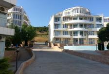 Mieszkanie na sprzedaż, Bułgaria Burgas, 64 m²