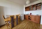 Mieszkanie na sprzedaż, Bułgaria Burgas, 64 m² | Morizon.pl | 0401 nr5