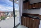 Kawalerka na sprzedaż, Bułgaria Burgas, 36 m² | Morizon.pl | 2505 nr10