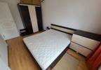 Mieszkanie na sprzedaż, Bułgaria Burgas, 51 m² | Morizon.pl | 2795 nr16