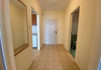 Mieszkanie na sprzedaż, Bułgaria Burgas, 77 m² | Morizon.pl | 3472 nr19