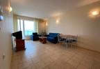 Mieszkanie na sprzedaż, Bułgaria Burgas, 77 m² | Morizon.pl | 3472 nr4