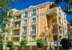 Mieszkanie na sprzedaż, Bułgaria Burgas, 51 m² | Morizon.pl | 2795 nr3