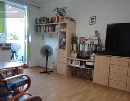 Morizon WP ogłoszenia | Mieszkanie na sprzedaż, Warszawa Bemowo, 49 m² | 9079