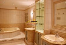 Mieszkanie na sprzedaż, Ząbki Drewnicka, 89 m²