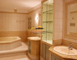 Morizon WP ogłoszenia | Mieszkanie na sprzedaż, Ząbki Drewnicka, 89 m² | 8308