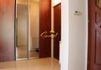 Mieszkanie na sprzedaż, Ząbki Szwoleżerów, 73 m²   Morizon.pl   4068 nr12