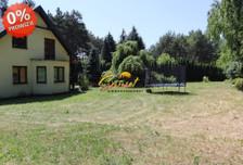 Dom na sprzedaż, Jachranka Zegrzyńska, 146 m²